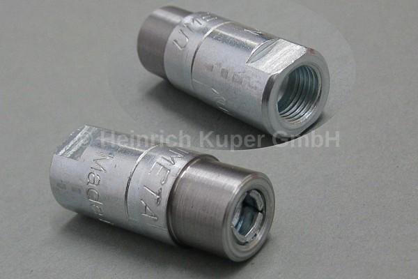 /is/htdocs/wp12444693_8A2VGQU90G/www/vhosts/relaunch.kuper.de/shop/custom/plugins/CytrusImport/Files/82883-Hydraulikkupplung-f.Fettpresse-3-014-11-0390.jpg