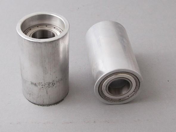 Auflagerolle D=57x96 mm Striebig 91-01-32800-10, 001.800