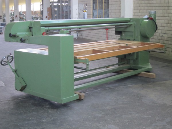 Johannsen T 88-K