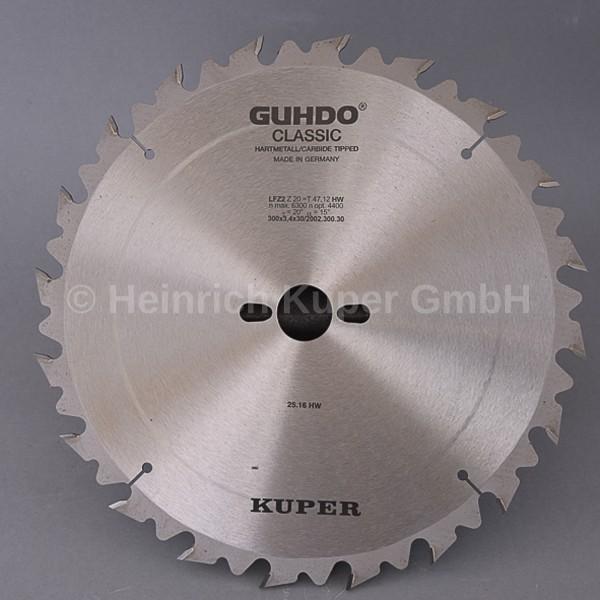 /is/htdocs/wp12444693_8A2VGQU90G/www/vhosts/relaunch.kuper.de/shop/custom/plugins/CytrusImport/Files/2428-HW-Kreissaegeblatt.300X3.4X30mm.Z-20.FZ.2002.300.30.Hartmetall.bestueckt.jpg