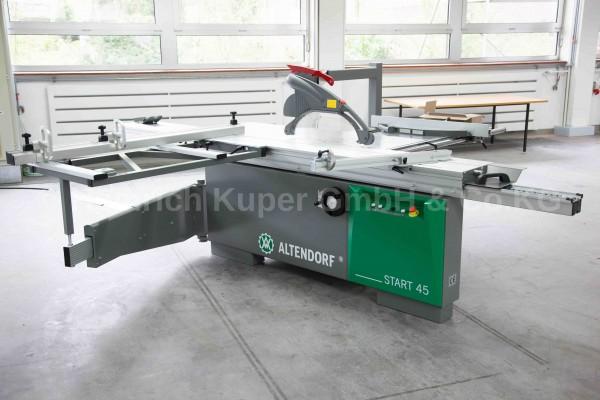 Altendorf START 45