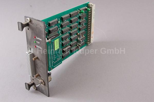 /is/htdocs/wp12444693_8A2VGQU90G/www/vhosts/relaunch.kuper.de/shop/custom/plugins/CytrusImport/Files/2251256-Heesemann-Kunke-CPU-Karte-653.325.80_1.jpg.jpg