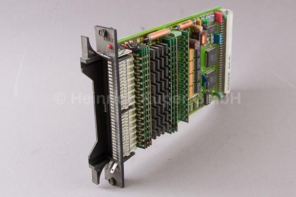 /is/htdocs/wp12444693_8A2VGQU90G/www/vhosts/relaunch.kuper.de/shop/custom/plugins/CytrusImport/Files/2251252.Heesemann-Kunkee-Ausgangskarte-657.452.01_1.jpg.jpg