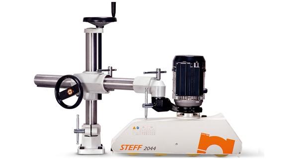 Maggi Steff 2044 Vorschubapparat