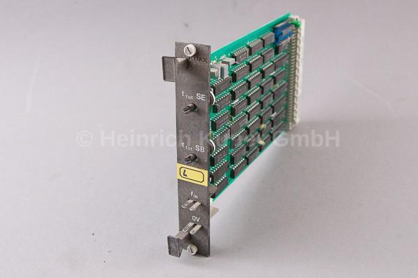 /is/htdocs/wp12444693_8A2VGQU90G/www/vhosts/relaunch.kuper.de/shop/custom/plugins/CytrusImport/Files/2251254-Heesemann-Kunke-Elektronikkarte-140.634.00_1.Jpg.jpg