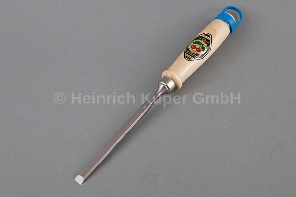 /is/htdocs/wp12444693_8A2VGQU90G/www/vhosts/relaunch.kuper.de/shop/custom/plugins/CytrusImport/Files/606.Stechbeitel.Kirsch.8mm.Nr.1001.jpg