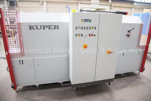 Kuper ST/I-1500