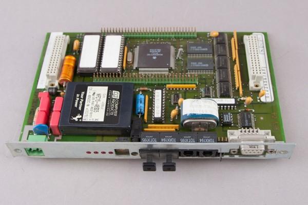 /is/htdocs/wp12444693_8A2VGQU90G/www/vhosts/relaunch.kuper.de/shop/custom/plugins/CytrusImport/Files/2251095.CPU-Karte-Mini-Controller.Homag.2-083-01-5070-1.jpg