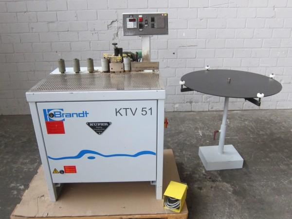 Brandt KTV51