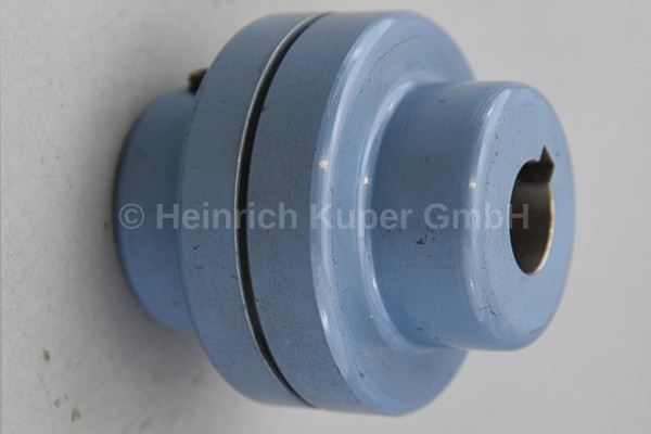 Kupplung VTNM82B