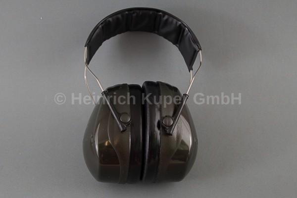 /is/htdocs/wp12444693_8A2VGQU90G/www/vhosts/relaunch.kuper.de/shop/custom/plugins/CytrusImport/Files/11369.Gehoerschutzkapseln.Peltor.OPTIME.II-H520A-407-GQ.jpg