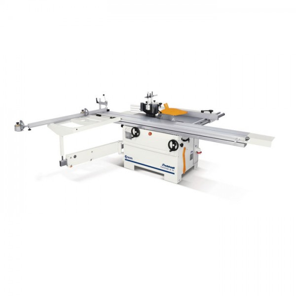 Holzkraft minimax st 3c 23 Kombinierte Säge-Fräsmaschine